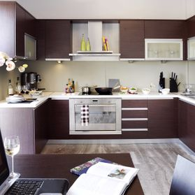 Nj Kitchen Manufacturers Ltd